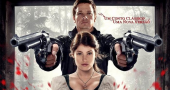 Gemma Arterton and Jeremy Renner in new Hansel and Gretel: Witch Hunters TV Spot