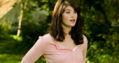 Gemma Arterton the thief
