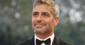George Clooney's The Monuments Men begins production