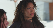 Gina Torres, Adam Baldwin and James Brolin to return in Castle season six?