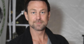 Grant Bowler discusses his Defiance involvement