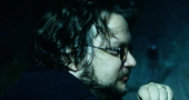 Guillermo del Toro talks Crimson Peak starring Emma Stone and Charlie Hunnam