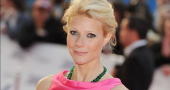Gwyneth Paltrow and Pepper Potts parting ways after Iron Man 3
