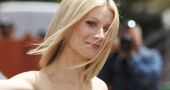 Gwyneth Paltrow shocked by World's Most Beautiful Woman crown