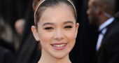 Hailee Steinfeld, Amber Heard and Connie Nielsen join Kevin Costner in McG comic thriller