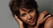 Halle Berry confirms X-Men: Days of Future Past involvement