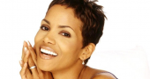 Halle Berry to return as Storm in X-Men: Days of Future Past