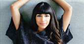 Hannah Simone discusses New Girl season finale