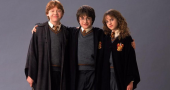 Harry Potter spin-off movie to focus on their kids