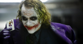 Heath Ledger rejected role as Batman in Batman Begins before accepting Joker in The Dark Knight