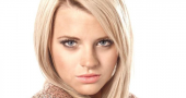 Hetti Bywater: Career in 2013
