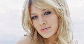 Hilary Duff to Guest Star on Two and a Half Men as Ashton Kutcher's love interest