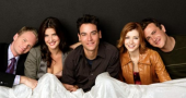 How I Met Your Mother: Makers to introduce mother in season 8
