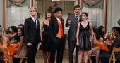 How I Met Your Mother season 9 renewal to be resolved soon