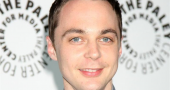 How Jim Parsons makes Sheldon Cooper so funny