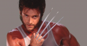 Hugh Jackman in new The Wolverine trailer