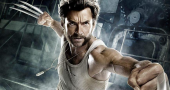 Hugh Jackman to return to X-Men sequel in 'Days of Future Past'