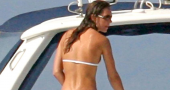 ITV accidentally show Kate Middleton pregnant bikini pics