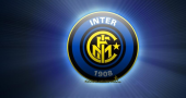 Inter Milan fined €50,000 for Balotelli racism abuse