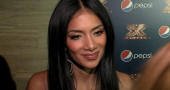 Is Nicole Scherzinger returning as The X Factor judge next season