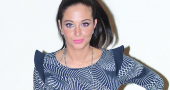 Is Tulisa Contostavlos returning to The X Factor next season?