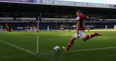 Jack Wilshere: Arsenal's season not over yet