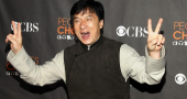Jackie Chan to replace Robert Downey Jr. as Iron Man?