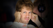 Jacques Villenueve warns Sebastian Vettel and Mark Webber