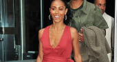 Jada Pinkett-Smith defends Justin Bieber, Taylor Swift and Rihanna
