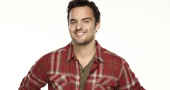 Jake Johnson expects Damon Wayans Jr to return to New Girl