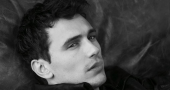 James Franco has a message to 'Fifty Shades of Grey' fans