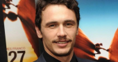 James Franco signs up for Beautiful People