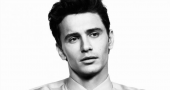 James Franco talks Sam Raimi reunion for Oz the Great and Powerful