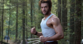 James Mangold explains decision to set The Wolverine after X-Men 3