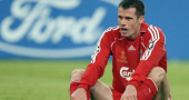 Jamie Carragher set to retire at end of season