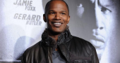 Jamie Foxx The Amazing Spider-Man 2 Electro details released
