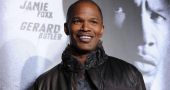 Jamie Foxx says The Amazing Spider-Man 2 role is humbling