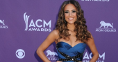 Jana Kramer: Life After One Tree Hill