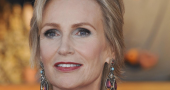 Jane Lynch says there is no end for Sue Sylvester