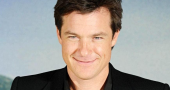 Jason Bateman discusses the Arrested Development movie