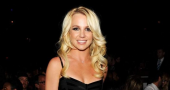 Jason Tratwick planning on dumping Britney Spears