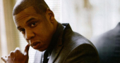 Jay-Z named as one of 2013's most influential people