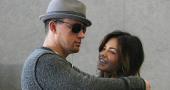 Jenna Dewan-Tatum and Channing Tatum's relationship comes first