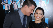 Jenna Dewan-Tatum says Channing Tatum marriage is more important than career