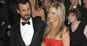 Jennifer Aniston and Justin Theroux not signing pre-nup