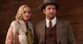 Jennifer Lawrence and Bradley Cooper to re-team with David O. Russell for new movie