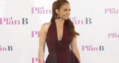 Jennifer Lopez prices herself out of India gig