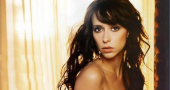 Jennifer Love-Hewitt explains how she transformed her body