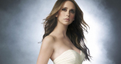 Jennifer Love-Hewitt says her boobs are worth millions