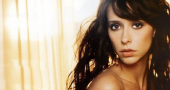 Jennifer Love Hewitt talks weight criticism